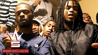 "Kur ""Need My Shot"" Feat. Coop (WSHH Exclusive - Official Music Video)"