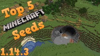 Top 3 Seeds Videos Top 3 Seeds Clips Clipfail Com