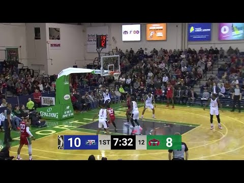 jalen-jones-with-25-points-vs.-maine-red-claws
