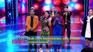 Download lagu Duhh Cupi Cupita Bikin Joe Kriwil Jadi Gak Fokus New Kilau DMD PART 3 MP3