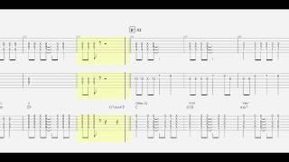 Bass&Vo→ http://youtu.be/EoVUR57SeyY Strings&Brass→http://youtu.be...
