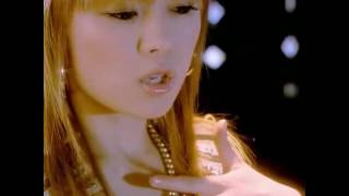 DJ YOSHITAKA feat. Kanako Hoshino - Hoshi wo Kono Te ni (Eight elements of the star)
