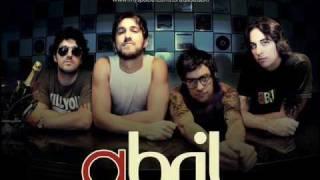 Video Cumbia pop Abril acaricia a Mateo download MP3, 3GP, MP4, WEBM, AVI, FLV Februari 2018