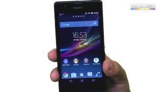 Связной. Обзор защищенного смартфона Sony Xperia ZR(Куда же летом без водонепроницаемого смартфона! Компания Sony давно оценила преимущества таких моделей и..., 2013-08-02T10:54:01.000Z)