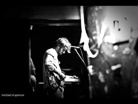Ryan Bingham - Bluebird