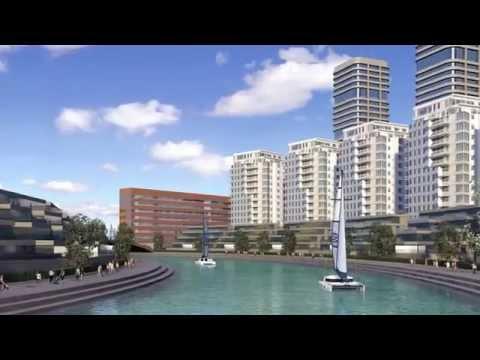 Guinée Conakry un projet d'avenir