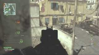 mw3 secondary only moab mp9