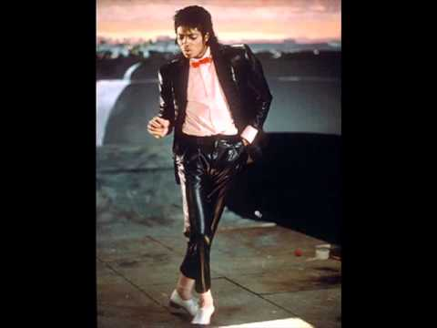 🎉 Michael jackson all album mp3 songs free download