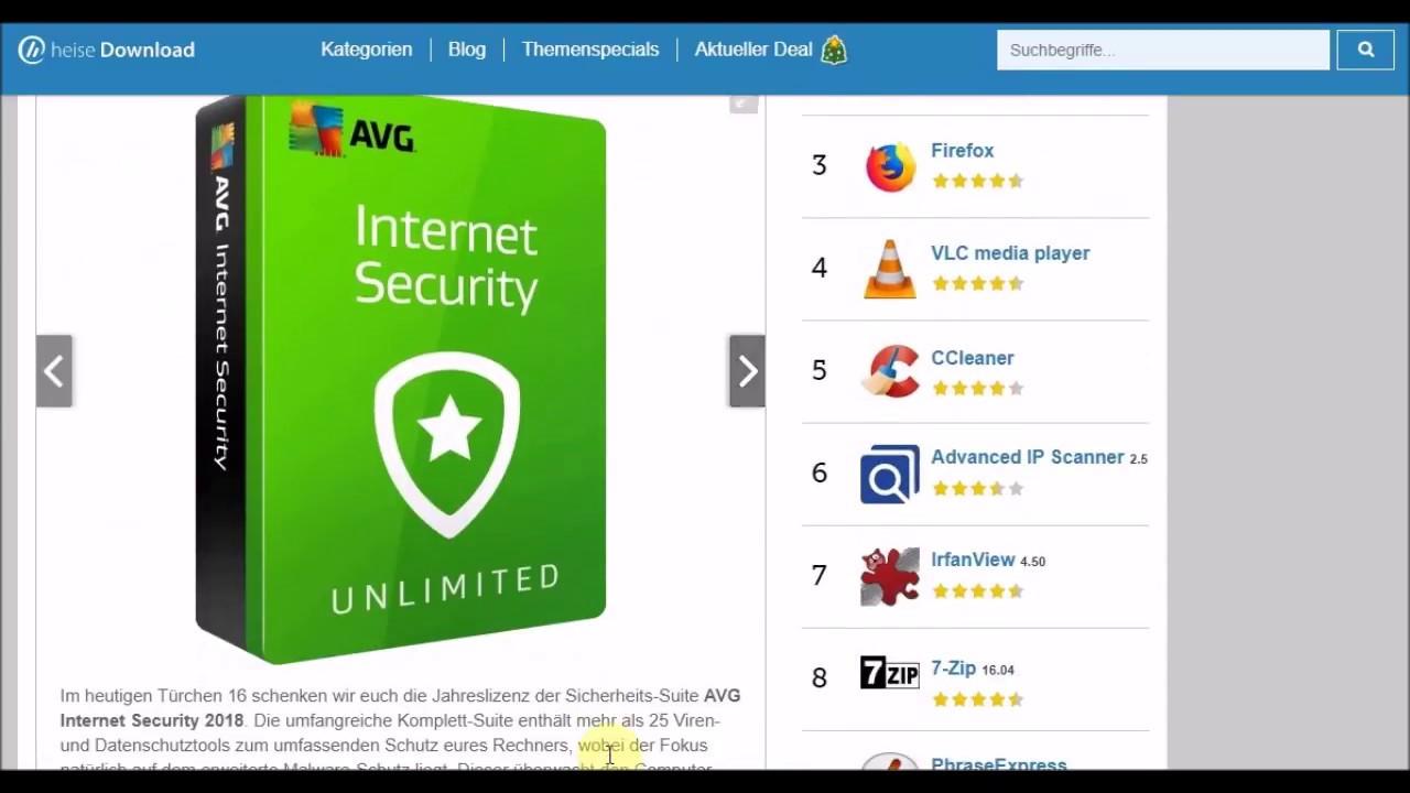 Irfanview download | sourceforge. Net.