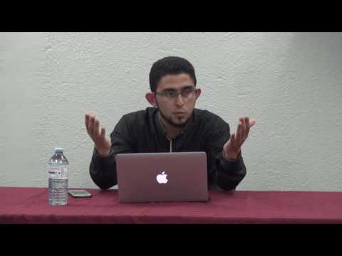 Diseases of the Heart taught by Hamza Ayedi (Part 1) - Introduction