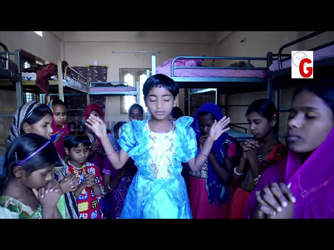 Joy Children Home Hyderabad