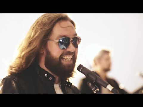 Up The Ante Wedding Band - Live Showreel 2017