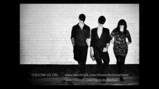 The Wicked Venetians - Hell