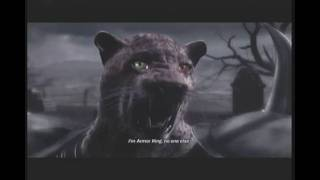 Tekken 5-6: King, Marduk & Armor King True Story