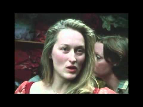 Kiss Me, Petruchio, Part 2