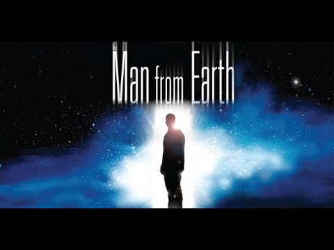 The Man from Earth - Film COMPLET en Français (Science-Fiction, Drame) FULL HD 1080p
