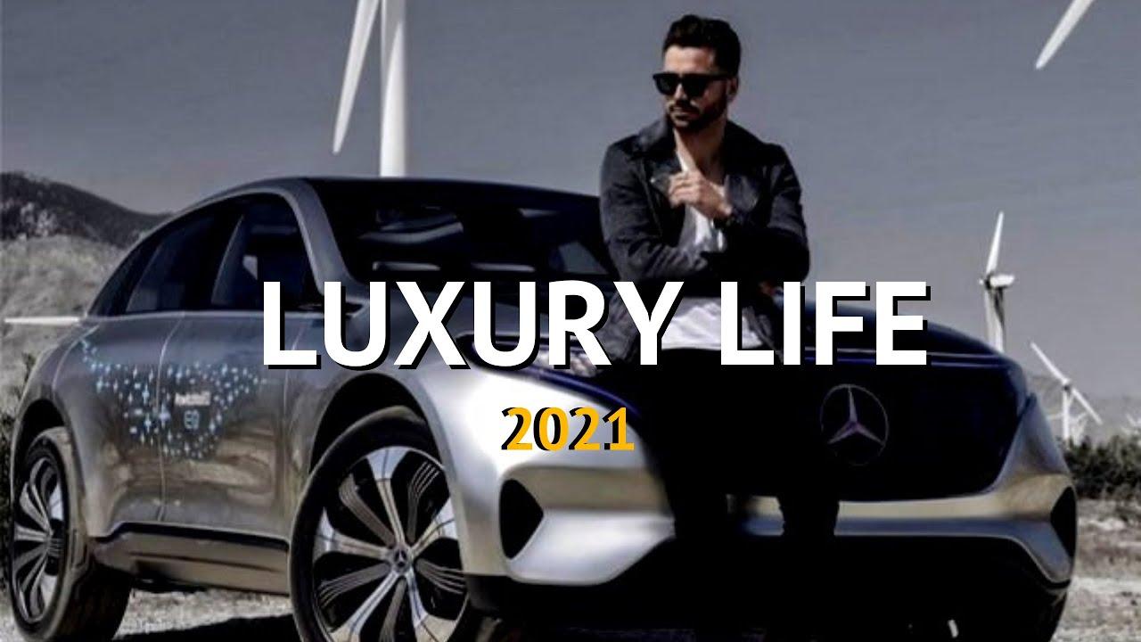 LUXURY LIFE - 2021 #1, Real Estate, Luxury homes, Property, Motivation -  YouTube