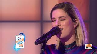 Cassadee Pope If My Heart Had A Heart The Today Show.mp3