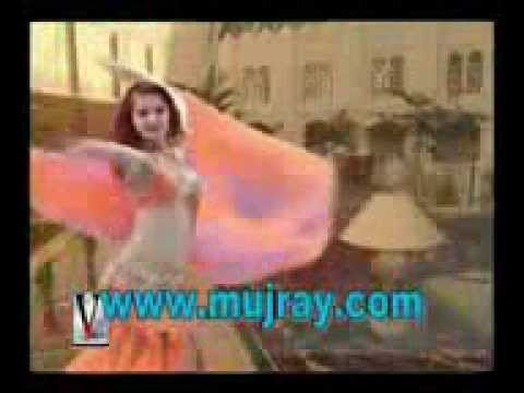 BEST ARABIC SONG .mp4 New 2015