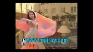 mujra sxey arabic girls dance on indian songs naan vaa .mp4