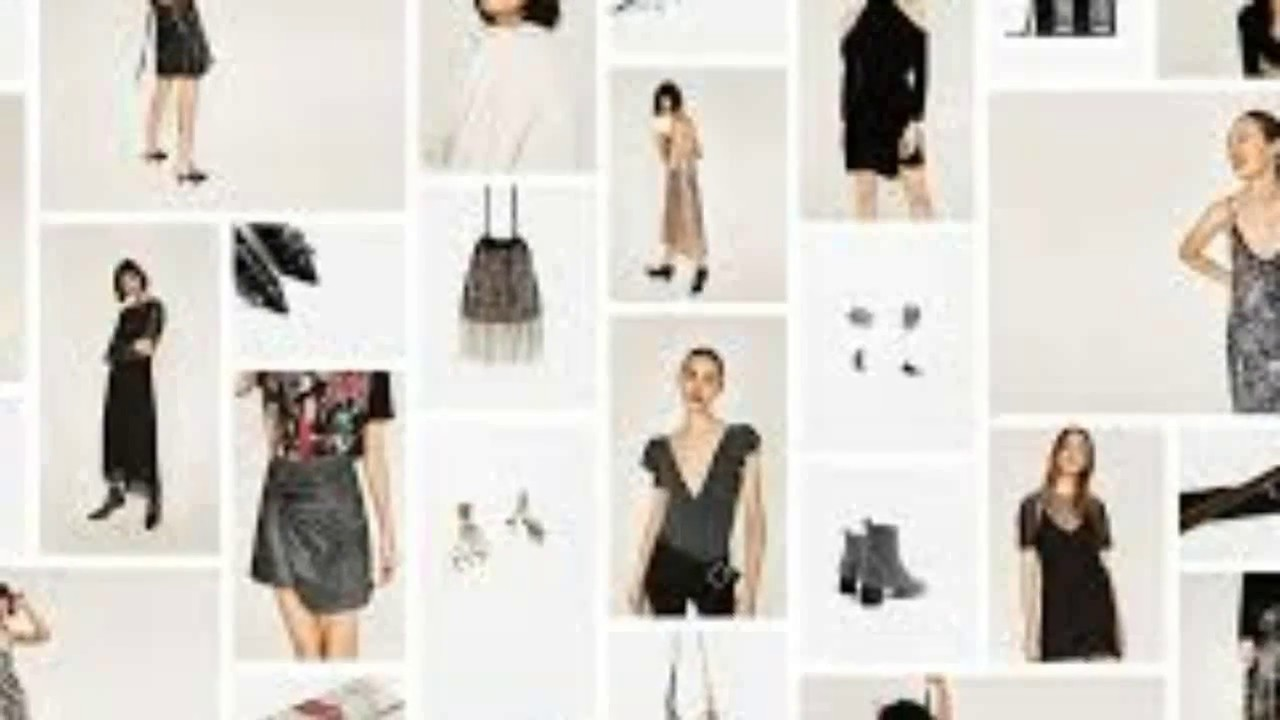 1afa8be4d2bf How To Shop At Zara Online