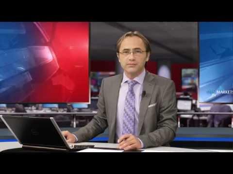 (07.06.2015) Форекс прогноз на неделю MaxiMarkets TV . Форекс аналитика.