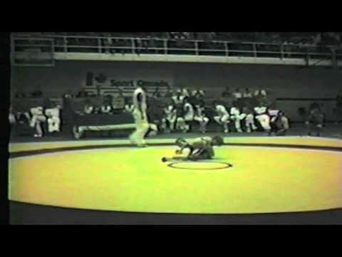 1980 Canada Cup: Match 17