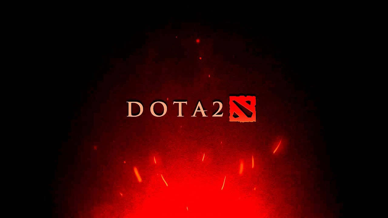 dota 2 system requirements youtube