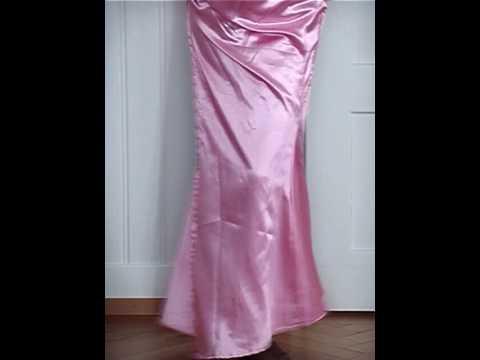 Wifey in very tight skirt, the hottest milf in the webиз YouTube · Длительность: 2 мин28 с