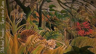 Watch Michael Franks Underneath The Apple Tree video