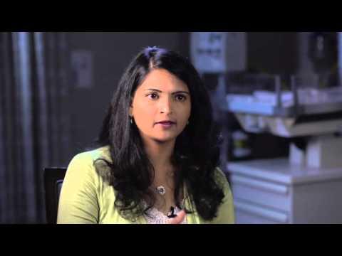 Types of Endometrial Ablation – Dr. Namita Kothari