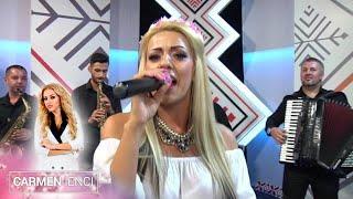 Carmen Ienci Live Etno tv colaj 4 Contact 0761629900, 0745155454