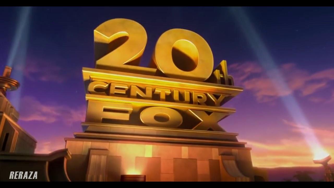 20th Century Fox Comic Sans Know Your Meme
