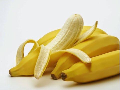 surprising-banana-health-benefits