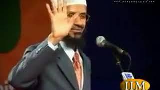 Groups Of Salafi/Ahle Hadith - Dr Zakir Naik