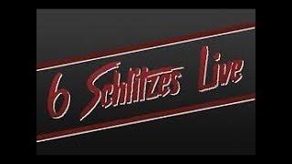 6 Schlitzes Live #3 (NDL PRO Division) | Clash of Clans