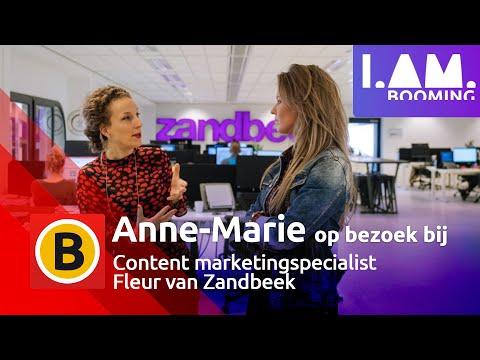 Het Brabants Buske gaat op kraamvisite bij Frank en Marieke from YouTube · Duration:  3 minutes 41 seconds