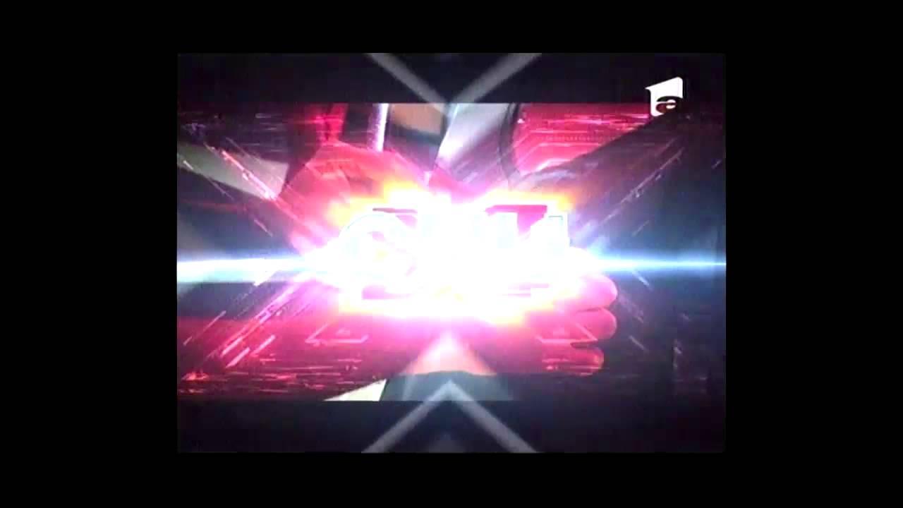 X Factor 2013 // Sezonul 3 // Locatiile Preselectiilor