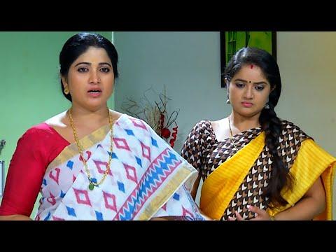 Mazhavil Manorama Bhagyajathakam Episode 191
