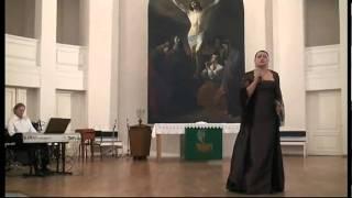 Илья Гончаров - Татьяна Азарова - Вот и встретились