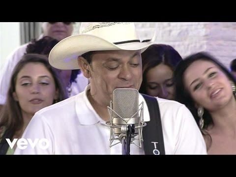 MUSICA AGUIAR NORDESTINO BAIXAR LAMENTO FRANK DE UM