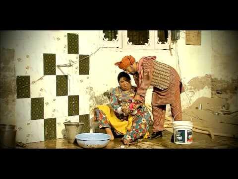Gareebi Full Video by Dhira Gill