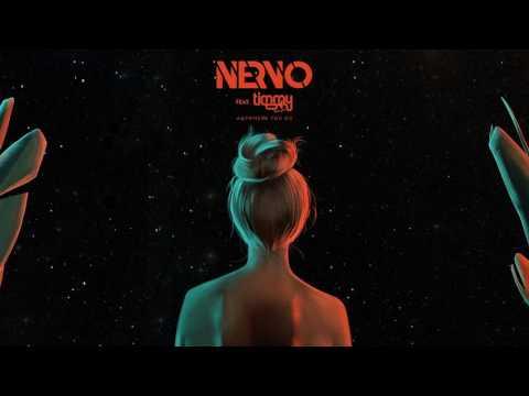 NERVO - Anywhere You Go ft Timmy Trumpet