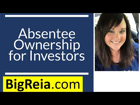 what-does-absentee-ownership-mean-for-real-estate-investors?