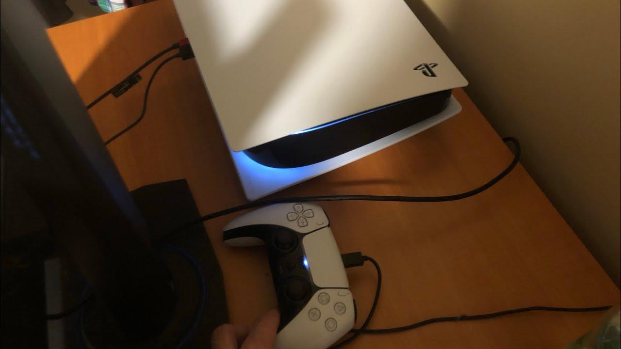 Cara Menyetel Kontrol Orang Tua di PlayStation 5