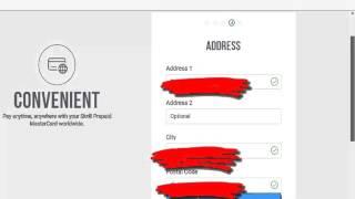 Skrill Kontoeroeffnung, online Geld verdienen