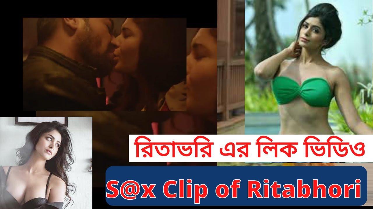 Download 📌Bengali actress leaked video|Ritabhari chakraborty hot|ritabhari hot|Filmi Spy|