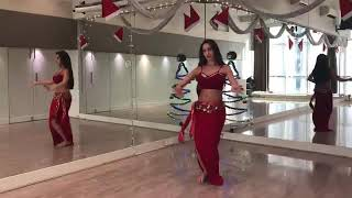 Nora fatehi hit bollywood dance on song