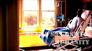 Serpentine Scrolls Motion Trailer