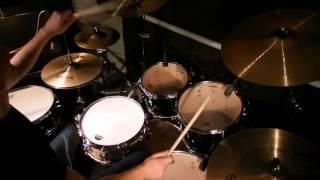 berklee college of music drum audition robin klopfer